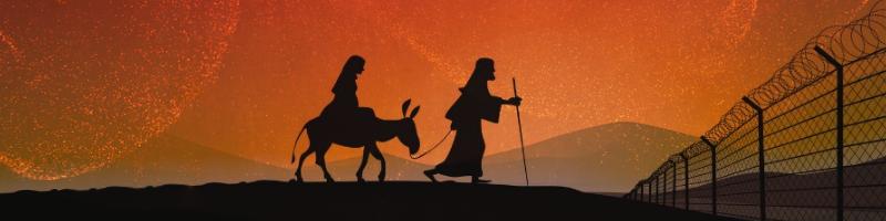 Avent – Noël –Épiphanie