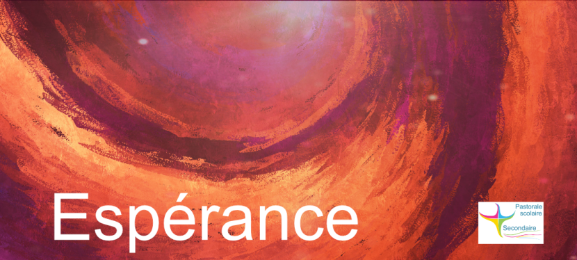 Newsletter de Pâques